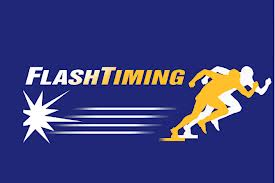 flashtiming.jpg